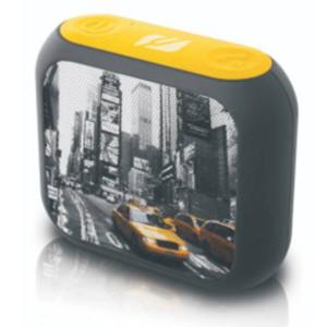 2010790-284-Ηχείο Bluetooth Muse M-312NY
