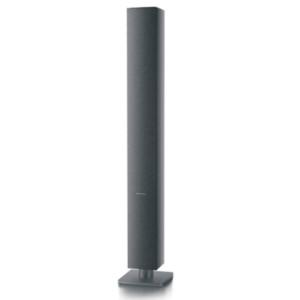Ηχείο Bluetooth Πύργος Μαύρος Muse M-1180BT