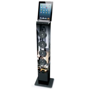 Ηχείο Bluetooth Πύργος Νέα Υόρκη Muse M-1200NY