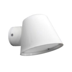 Φωτιστικό Τοίχου/Σποτ C-09 1L WHITE