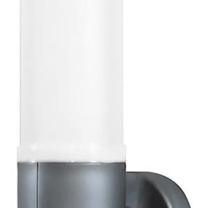 Φωτιστικό Τοίχου/Απλίκα JOSEF D-01 1L GREY