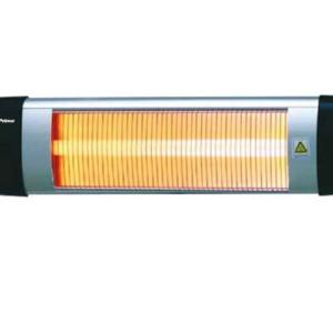 Ηλεκτρική Σόμπα 2500W IRQ-2500 Primo