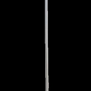 Φωτιστικό Κρεμαστό Aris LP-700K WHITE