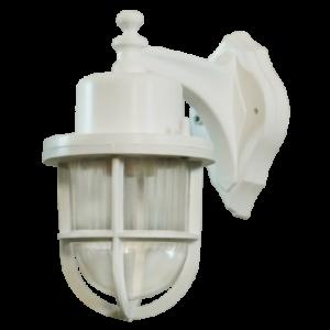 Φωτιστικό Απλίκα  Pilos LP-500B