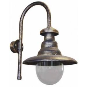 Φωτιστικό Απλίκα Pyrofani FLP-100AC