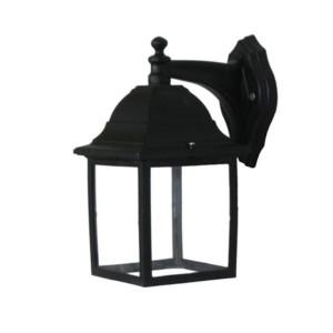 Απλίκα Dimitra LP-720AN BLACK