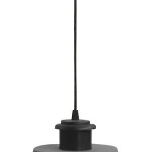 Φωτιστικό CONOS FUN-03 1L GREY