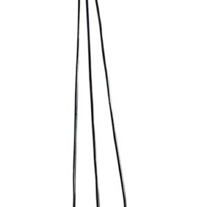 Φωτιστικό CONOS FUN-01TS 3L BL-WH