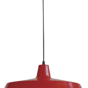 Φωτιστικό US-GAS 1L RED