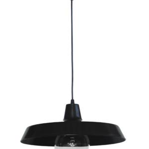 Φωτιστικό US-GAS 1L Black
