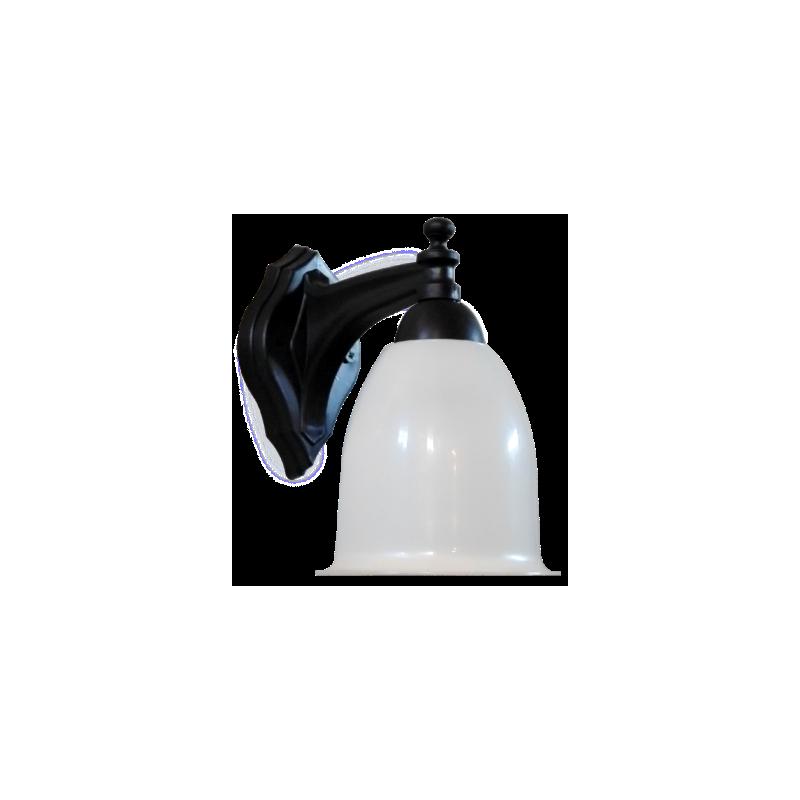 Φωτιστικό Απλίκα FUN-500AN