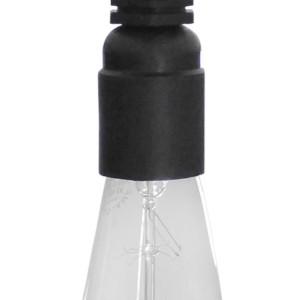 Φωτιστικό Οροφής Σποτ Industrial PP-27CE 1L