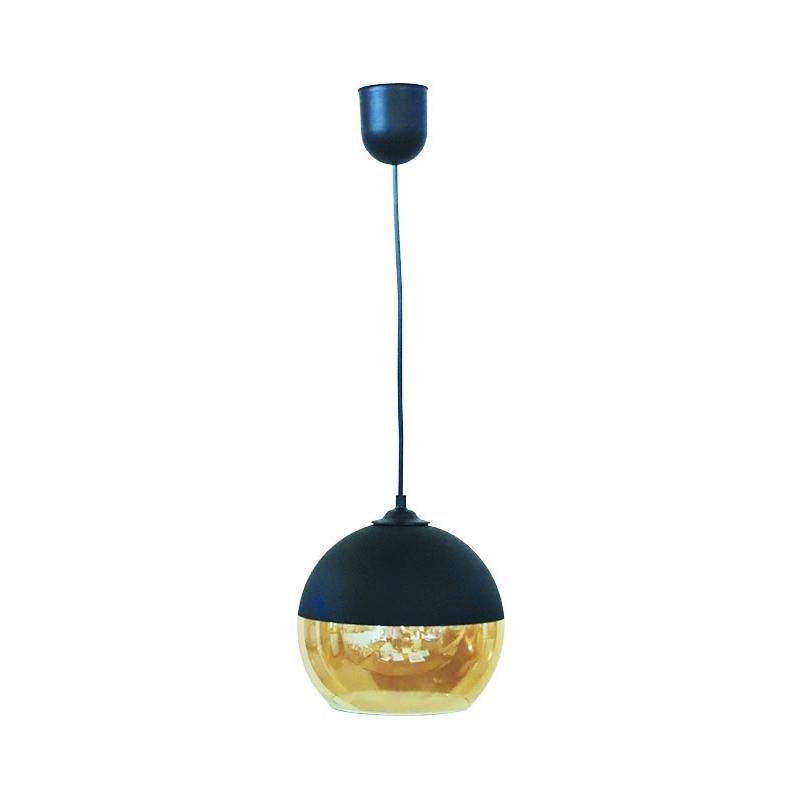 Φωτιστικό Κουζίνας Γυάλινο GL-750/20