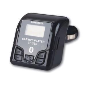 MP3 Player Bluetooth με USB για Αυτοκίνητα ΑMARAD 3.3.14