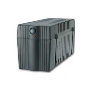 Line Interactive UPS 600VA Amarad UPS-600Z
