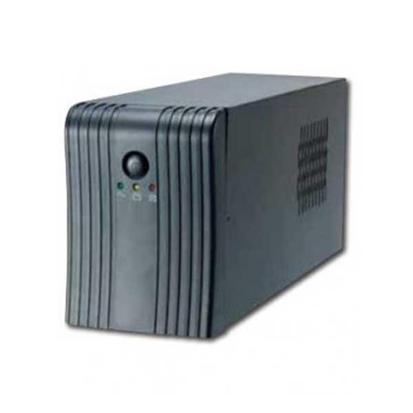 Line Interactive  1000VA UPS 1000Z Amarad