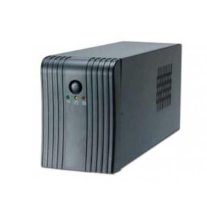 Line Interactive  2000VA UPS 2000Z Amarad