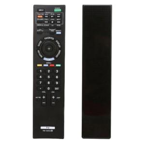RM-D959 Τηλεχειριστήριο τηλεόρασης Sony τύπου Original κατάλληλο για μοντέλα LCD/LED TV