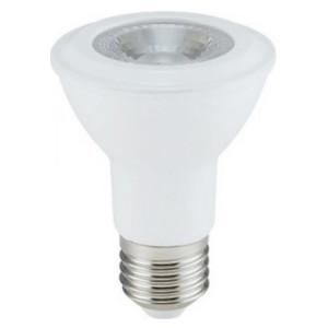 Λάμπα LED PAR20 7W E27 6400K Ουδέτερο Λευκό Samsung Chip  V-TAC 148