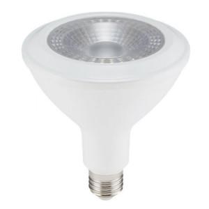 Λάμπα LED PAR38 14W E27 4000K Ουδέτερο Λευκό Samsung Chip  V-TAC 151