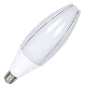Λάμπα LED 60W Samsung Chip Ø102cm E40 V-Tac 186 Θερμό Λευκό