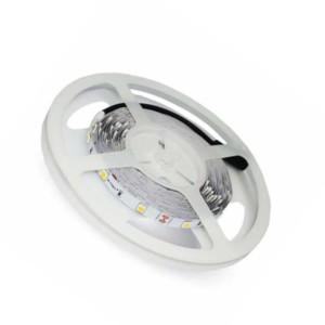 Ταινία LED 12V 4.8W/m 5050 30 SMD/m 500 lumens/m IP20 3000K Θερμό Λευκό 3000K VT-5050 V-Tac 2135