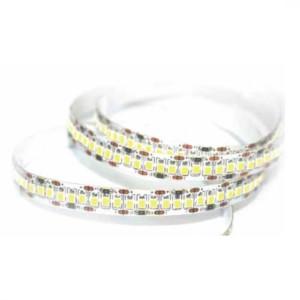 Ταινία LED 18W/m 204 SMD/m 1700 lumens 5m IP20 Ψυχρό Λευκό 6000k VT-2835 V-Tac 2463