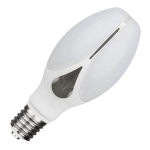 Λάμπα LED 36W Samsung Chip Ø90cm E27 V-Tac 283 Θερμό Λευκό