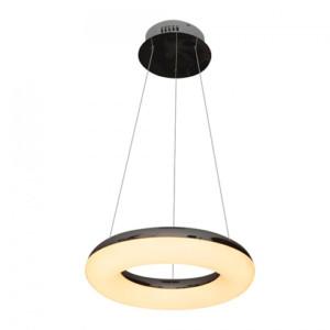 Πολυέλαιος με Ρυθμιζόμενο Δακτύλιο LED 40W 3000K-Θερμό Λευκό   V-TAC 3874
