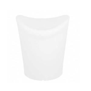 Φωτιστικό Ice Bucket LED RGB 1.5W IP54 Επαναφορτιζόμενο Μπαταρίας Λιθίου V-TAC 40191