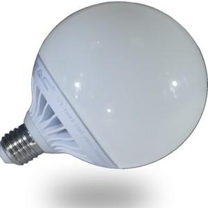 Λάμπα Dimmable LED G120 E27 13W E27 2700K Θερμό Λευκό V-TAC 4254