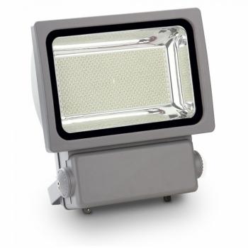 Προβολέας LED 300W 6000K-Ψυχρό Λευκό V-TAC 5386 Γκρί