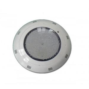 25505620SPOT-150-Φωτιστικό LED PAR56 20W 12DC IP68 Dimmable