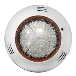 Φωτιστικό LED PAR56 18W 12ΑC IP68 3000K