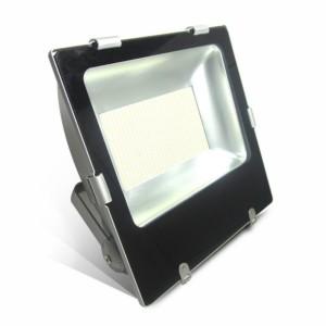 Προβολέας LED 400W 6000K-Ψυχρό Λευκό V-TAC 5649 Μαύρος