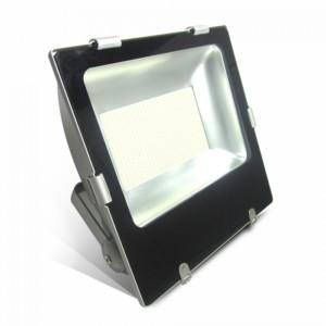 Προβολέας LED 500W 6000K-Ψυχρό Λευκό V-TAC 5696 Μαύρος