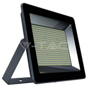 Προβολέας LED 200W I Series 4500K-Ουδέτερο Λευκό V-TAC 5892 Μαύρος