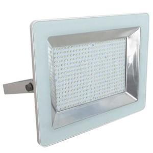 Προβολέας LED 200W I Series 4500K-Ουδέτερο Λευκό V-TAC 5907 Λευκός