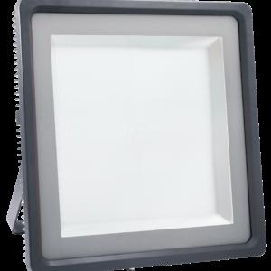 Προβολέας LED 1000W 6000K-Ψυχρό Λευκό V-TAC 5916 Μαύρος