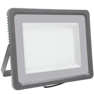 Προβολέας LED 500W 4500K-Ουδέτερο Λευκό Αδιάβροχος V-TAC 5934