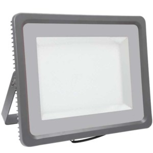 Προβολέας LED 500W 6000K-Ψυχρό Λευκό Αδιάβροχος V-TAC 5935 With Lens