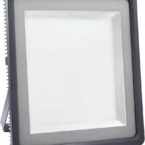 Προβολέας LED 1000W 6000K-Ψυχρό Λευκό Αδιάβροχος V-TAC 5939