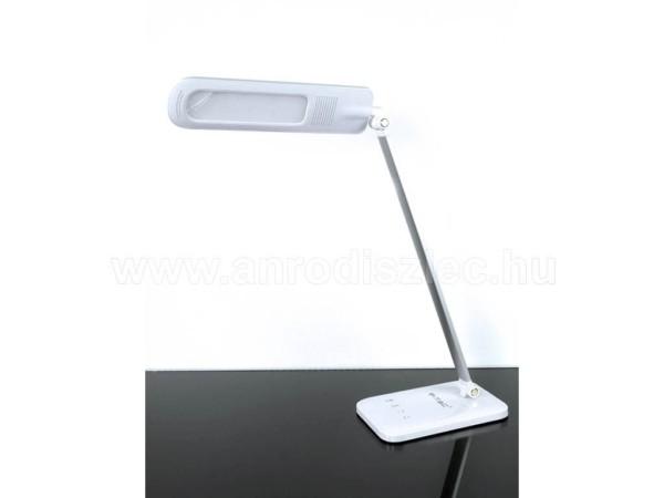 Φωτιστικό Γραφείου Dimmable LED 7W Λευκό V-TAC 7039