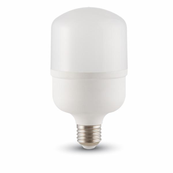 Λάμπα Led 30W 6400K Ψυχρό Λευκό Corn Shape E27