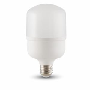 Λάμπα Led 40W 6400K Ψυχρό Λευκό Corn Shape E27