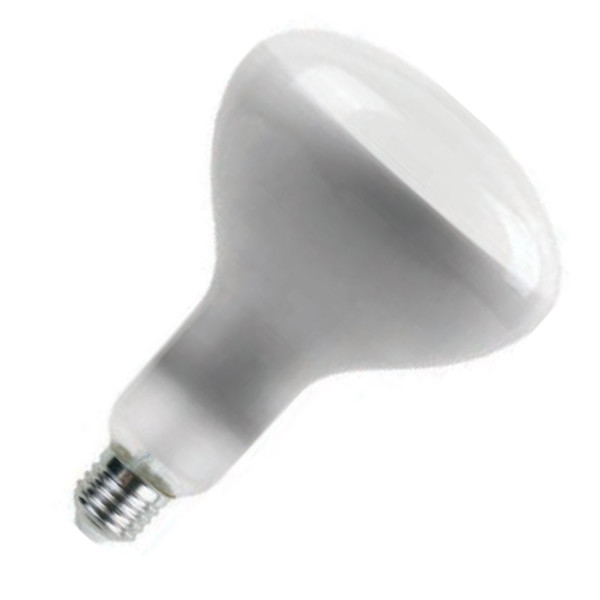 Special Filament Lamp Dimmable R125-E27 8W 7466 V-Tac Θερμό Λευκό 2700Κ