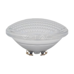 Λάμπα LED PAR56 12W 12VΑC/DC IP68 3000K