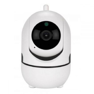 25508439-517-1080P IP Κάμερα Εσωτερικού Χώρου V-Tac 8439 και Λειτουργία Auto Track