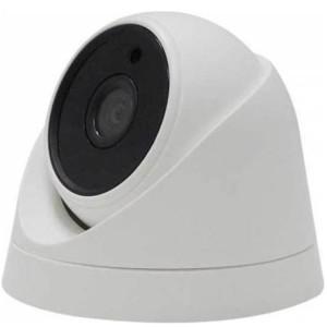 Αναλογική Κάμερα Εσωτερικού Χώρου FULL HD 1080p AHD/CVI/TVI/CVBS-2.0MP V-TAC 8474