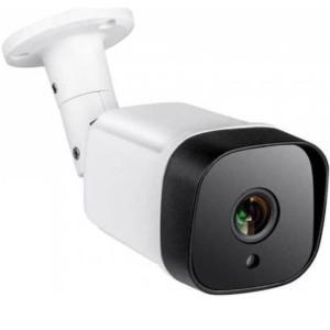 Αναλογική Κάμερα Εξωτερικού Χώρου IP65 FULL HD 1080p AHD/CVI/TVI/CVBS-2.0MP V-TAC 8475